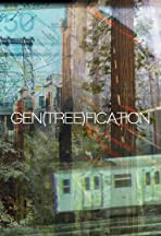 Gen(tree)fication