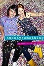 Twentysomething (2011) Poster
