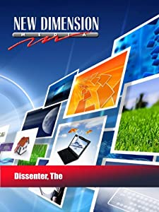 Watch free new movies no download The Dissenter by [Ultra]
