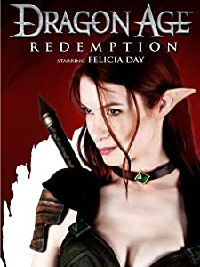 Dragon Age: Redemption download
