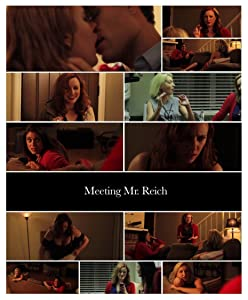 Single download links for movies Meeting Mr. Reich by [480x800]