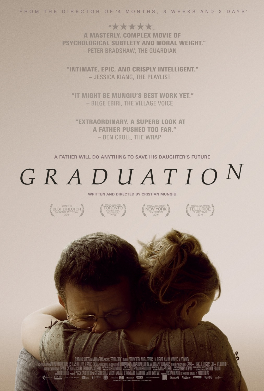 erotic fiction graduation