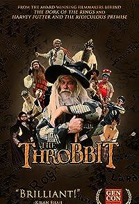 Primary photo for The Throbbit