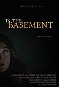 Primary photo for In the Basement