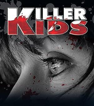 Where to stream Killer Kids