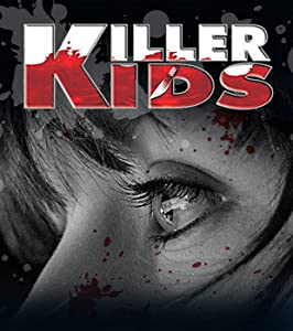 Regarder des films ipod to tv Killer Kids - Raging Hormones [720x576] [BDRip] [DVDRip] (2014)