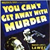 You Can't Get Away with Murder (1939) starring Humphrey Bogart on DVD on DVD