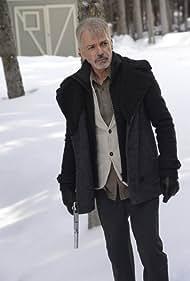 Billy Bob Thornton in Fargo (2014)