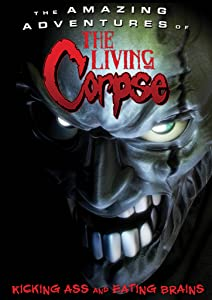 The Amazing Adventures of the Living Corpse sub download