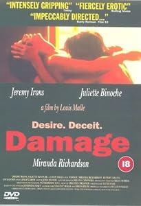 damage 1992 dvdrip download