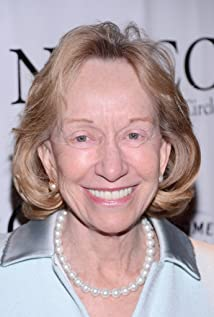 Doris Kearns Goodwin Picture