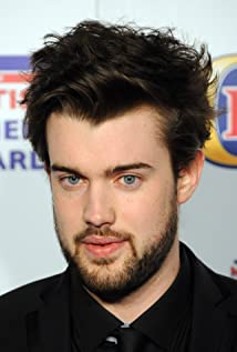 Jack Whitehall Picture