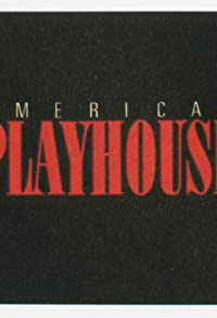Primary photo for American Playhouse