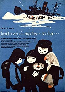 Absolutely free movie downloading Ledove more vola Czechoslovakia [mp4]