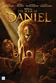 Primary photo for The Book of Daniel