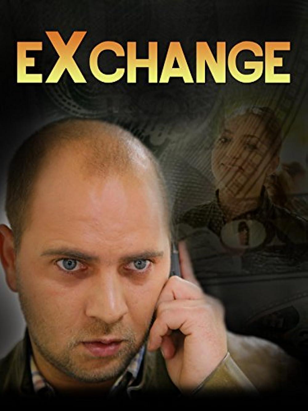 anunț valutar forex
