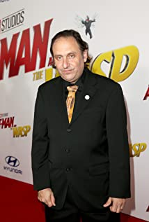 Gregg Turkington Picture