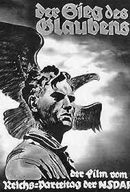 Der Sieg des Glaubens (1933)