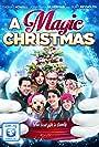 A Magic Christmas (2014)