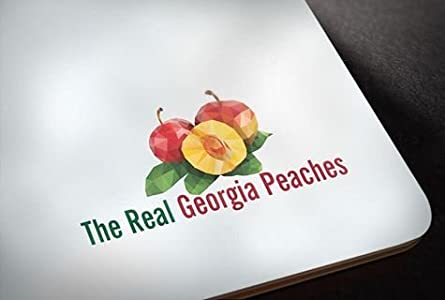 Watch live hollywood movies The Real Georgia Peaches [BDRip]