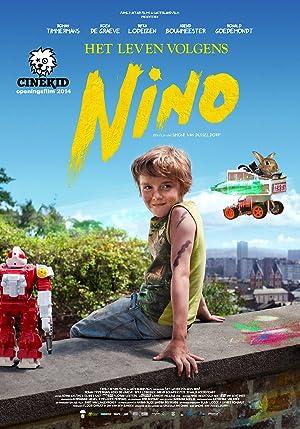 Het leven volgens Nino 2014 with English Subtitles 11