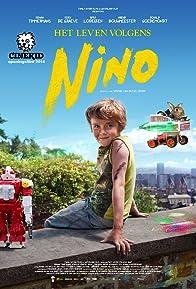 Primary photo for Het leven volgens Nino