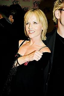 Dolores O'Riordan Picture