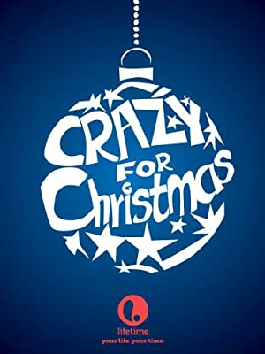 Crazy for Christmas