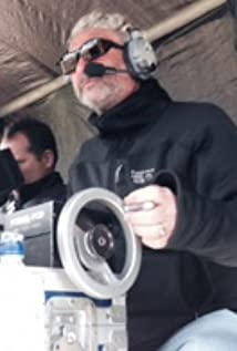 Steve Condiotti Picture