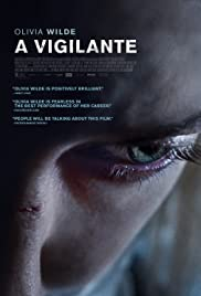 Watch Movie A Vigilante (2018)
