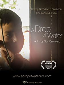 Watch hollywood movies live A Drop of Water USA [h.264]