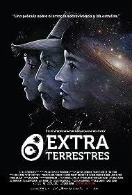 Extra Terrestres (2016)