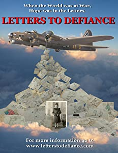 Download movies for windows Letters to Defiance USA [1080p]
