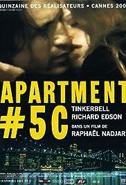 Apartment #5C Poster