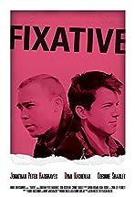 Fixative