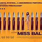 Stephanie Sigman in Miss Bala (2011)