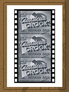 Amateur Crook full movie in hindi free download mp4