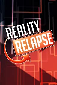 Reality Relapse (2014)