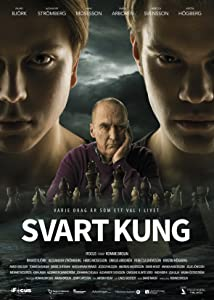 Mobile movie hollywood download Svart kung by [mpg]