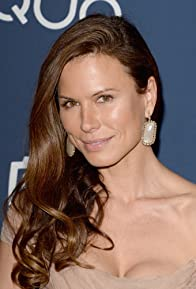 Primary photo for Rhona Mitra