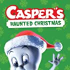 Brendon Ryan Barrett in Casper's Haunted Christmas (2000)