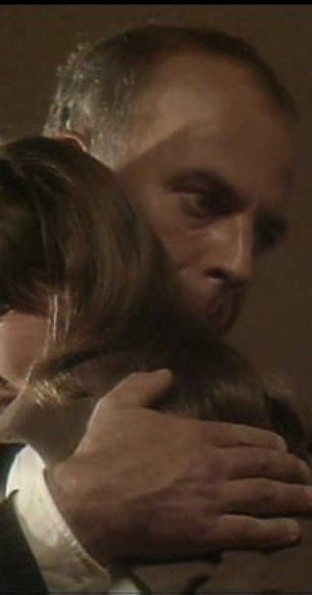 """""""Armchair Thriller"""" The Victim: Part 1 (TV Episode 1980 ..."""