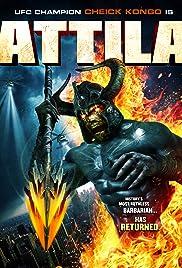 ##SITE## DOWNLOAD Attila (2013) ONLINE PUTLOCKER FREE