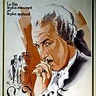 Jud Süß (1940)