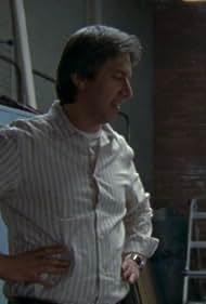 Ray Romano in Men of a Certain Age (2009)