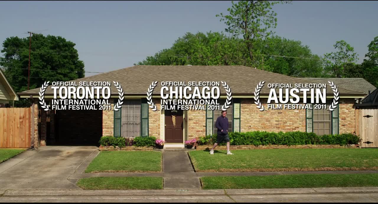 Jeff, Who Lives At Home (2011)   IMDb