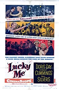 Watch all online movies Lucky Me USA [[480x854]