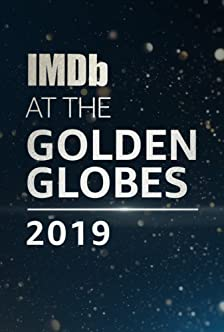 IMDb at the Golden Globes