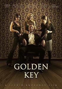 IMDB online movie watching Golden Key USA [hd720p]