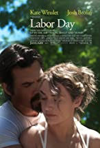 Primary image for Labor Day